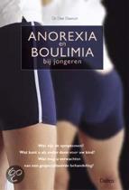 Anorexia En Boulimia Bij Jongeren