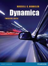 Dynamica, 12e editie met MyLab NL toegangscode