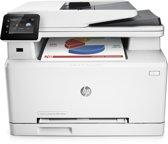 HP Color LaserJet Pro MFP M274n - Laserprinter