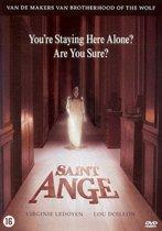 Saint Ange (dvd)