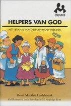 Helpers Van God
