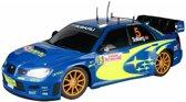 Racetin Subaru Impreza WRC - RC Auto