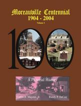 Moreauville Centennial