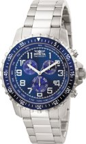 Invicta Specialty 6621 Herenhorloge
