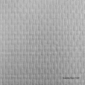 Scandia Deco-Glass Glasweefselbehang - Glasvezelbehang - Ruit populair - 1320