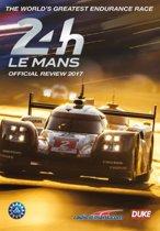 24h Le Mans - Official Review 2017