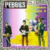 Pebbles Vol. 9: Southern California 2