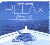 Relax Edition 6