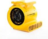 TROTEC Turboventilator TFV 30 S