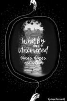Whitby Uncovered