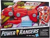 Power Rangers Cheetah Blaster