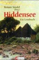 Hiddensee Lesebuch