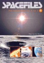 Intern Zonnestelsel-Inner Solar Sys