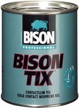 Bison Bisontix - 5000 ml
