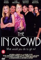 In Crowd (dvd)