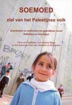 Soemoed ziel van het palestijnse volk