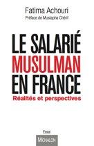 Le salarié musulman en France