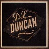D.L. Duncan