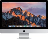 Apple iMac 21,5 inch (2017) - All-in-One Desktop / Azerty