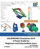 SOLIDWORKS Simulation 2019