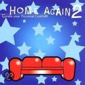 Home Again 2 -16Tr-