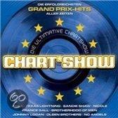 Ultimative Chartshow: Grand Prix Hits