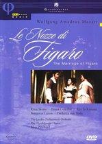 Mozart - Le Nozze di Figaro