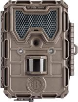 Bushnell 14MP Trophy Outdoor HD LED Wildlife camera - Bruin