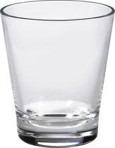 Duralex Pure Clear Tumblerglas - 30 cl - 6 stuks