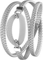 Panarea - Ladies' Bracelet Panarea BM1B19 (55 cm) - Unisex -