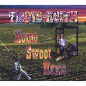 Tiedye Keith - Home Sweet Home