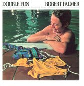 Double Fun -Ltd-