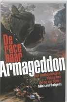 De race naar Armageddon