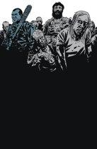 The Walking Dead - Book #9