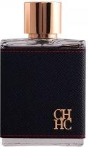 Carolina Herrera CH Men - 50 ml - Eau de toilette