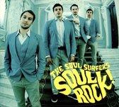 Soul Rock!