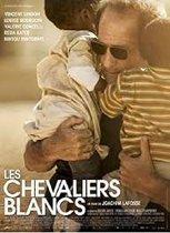 Les Chevaliers Blancs (dvd)