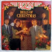 Lp Bells Of Christmas