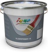 5 Liter Betonverf Primer (coating) voor vloeren en wanden