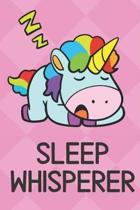 Sleep Whisperer