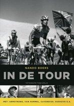 In De Tour
