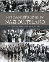 Het dagelijks leven in Nazi-Duitsland
