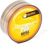 Guru Speedmesh PVA Refill - Accessoires