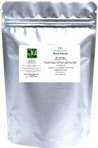 Chinaherbage Voedingssupplementen Zilverkaars - 90 Capsules - Voedingssupplement