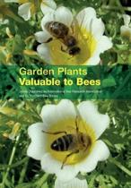 Garden Plants Valuable to Bees