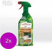 Bsi Cito Global Herbicide - Onkruidbestrijding - 2 x 800 ml