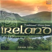 Traditional Music From Ireland