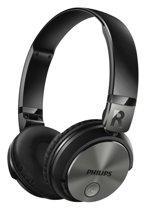 Philips Bluetooth-headset SHB3185BK/00