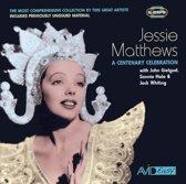 Jessie Matthews - A Centenary Celebration