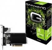 Gainward GeForce GT 710 2GB